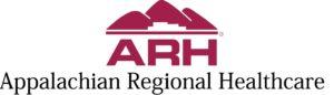 ARH-Logo-1