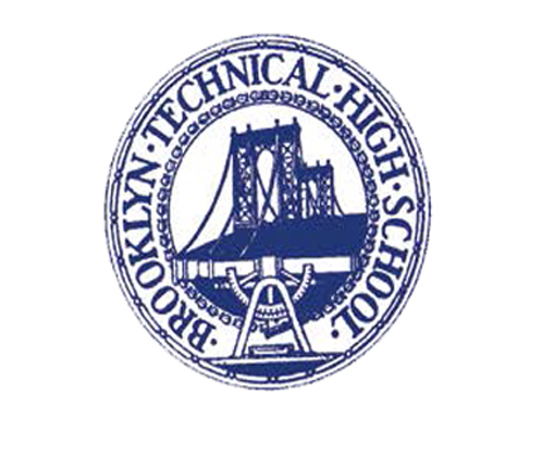 brooklyn-tech-Logo