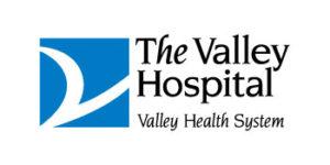 valley-hospital