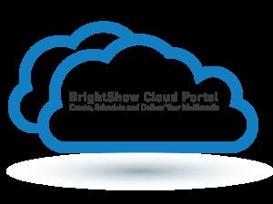 cloud-portal