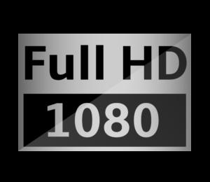 hd1080